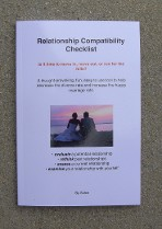 Relationship Compatibility Checklist